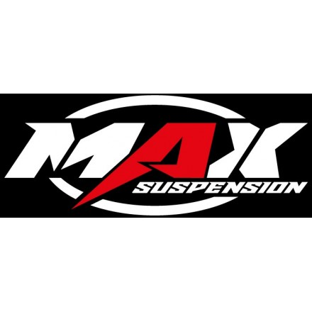 MAX SUSPENSION